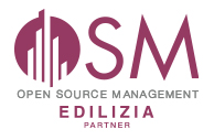 OSM Edilizia logo