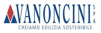 Vanoncini logo